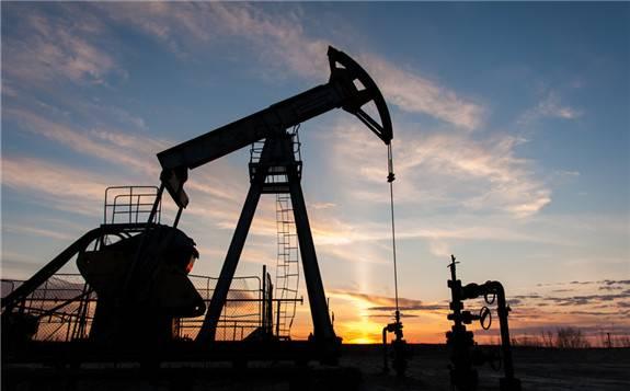 SOCAR与挪威石油Equinor合作开发阿塞拜疆卡拉巴油田