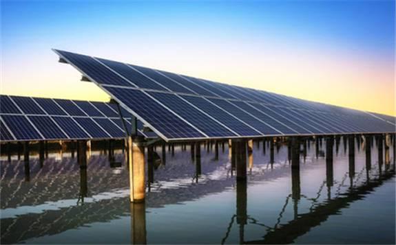 德国可再生能源协会:到2050年太阳能安装量有望达到1000GW