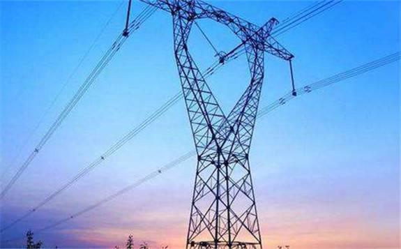 国家电网连接南方电网唯一超高压启动全线全站年检