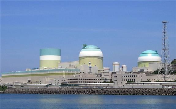 經合組織/核能機構發布2019版《核能數據》