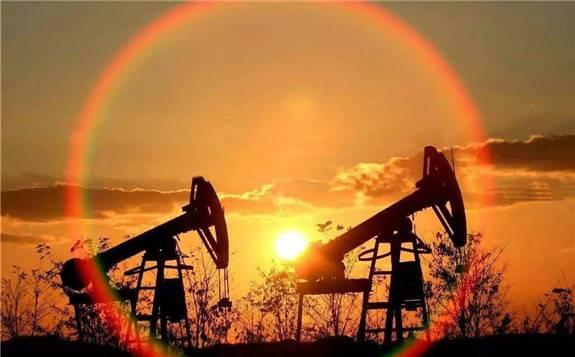 川普承诺补偿 墨西哥同意减产石油10万桶/日