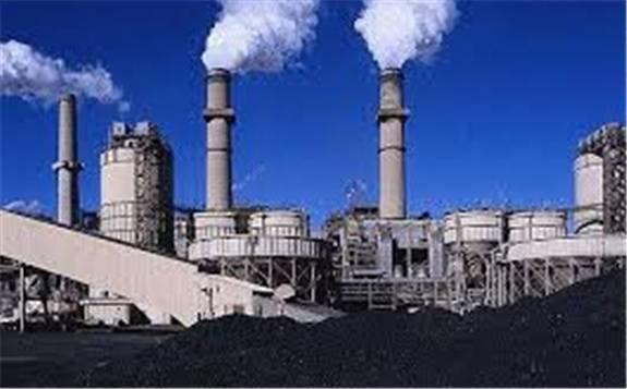 印度最大煤企3月煤炭发运量下降了10.3%