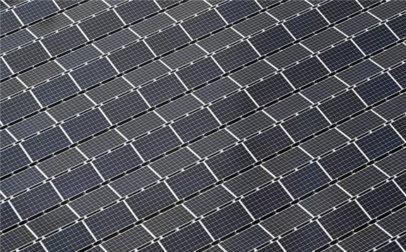 挪威Scatec Solar完成南非的258MW太阳能发电站