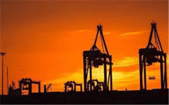 俄羅斯4月初原油產量略低于3月平均產量