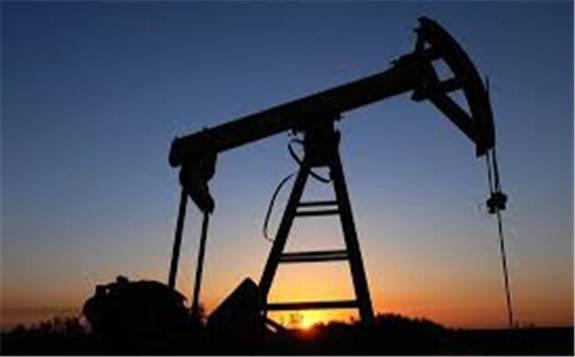 非洲能源商会敦促各方结束石油价格战