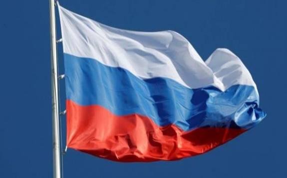 """俄羅斯:美國頁巖油產量下滑不能算作""""減產"""""""