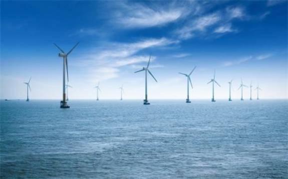 三峡新能源计划通过可再生能源部门(IPO)筹集250亿元