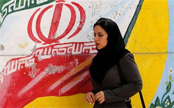伊朗石油部长:伊朗不同意举行任何OPEC+会议
