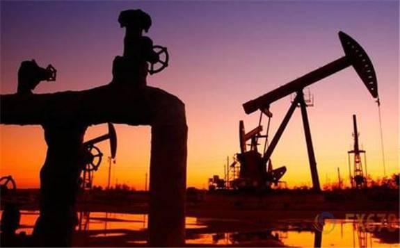 受封鎖措施影響 原油第三大消費國印度石油需求暴跌70%