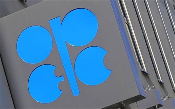 创纪录减产协议只差临门一脚 石油外交能否终结价格战?