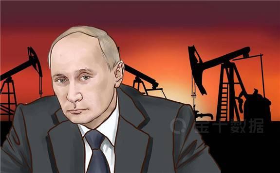 俄羅斯:可以將石油產量減少14% 即每天減少160萬桶