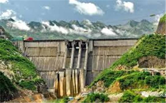 贵州黔北水电厂一季度发电量创历史新高