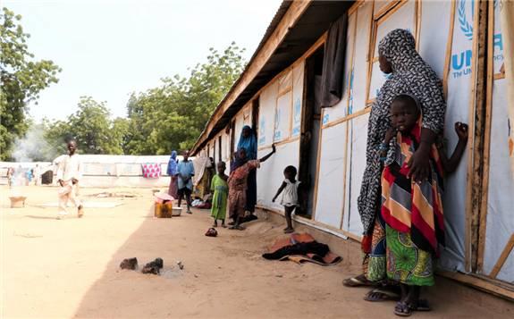 為應對疫情對經濟影響和油價下跌,尼日利亞向金融機構尋求35億美元資金支持