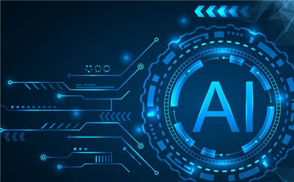 """AI与建筑的跨界融合 """"新基建""""引入投资的新风口"""