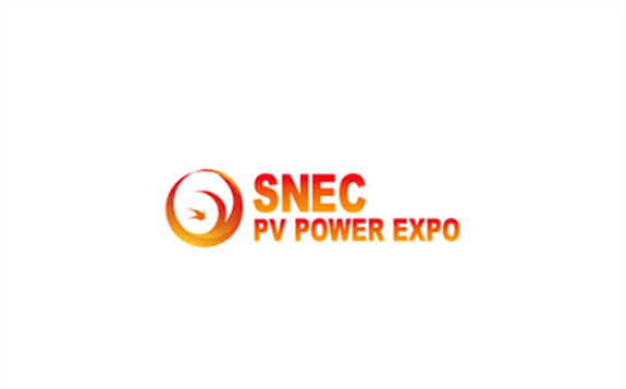 延期举办通知:SNEC延期至2020年10月