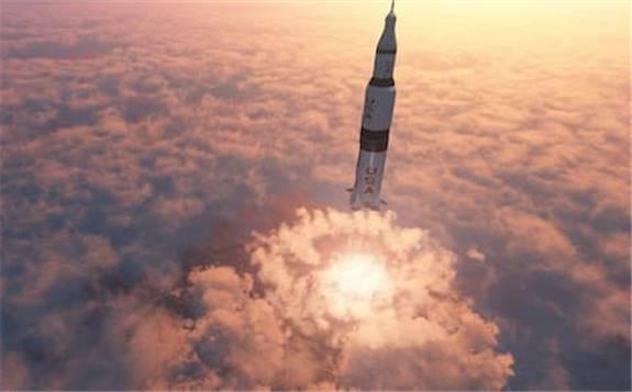 核能可以推动万亿美金的航天经济
