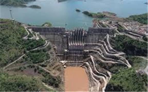 埃塞俄比亞將推進非洲最大的水電站建設