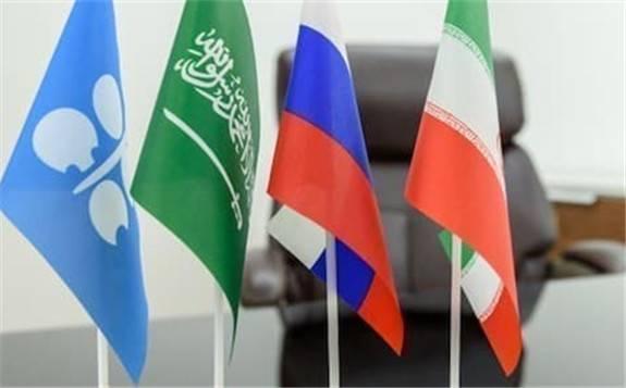 沙特與俄羅斯達成歷史性減產協議 焦點再次轉向G20峰會