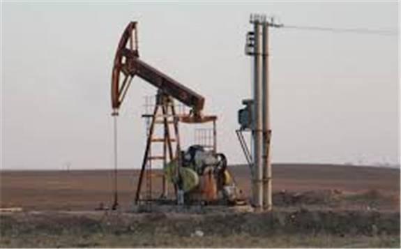 減產協議近在咫尺 油市回暖曙光乍現?