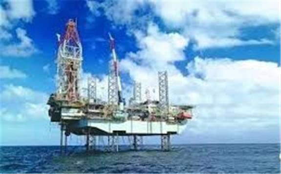 印尼石油公司計劃在2020年將油氣產量提高1.8%