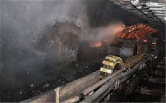 印度政府强调保障煤炭供应