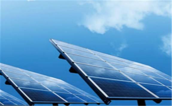 2050年新西兰太阳能容量可达6GW