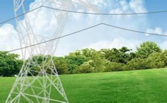 非洲幾內亞擬在鄉村投資建設57個小型綠色電網