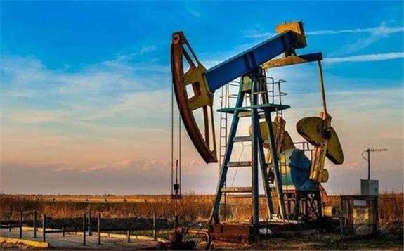 能源部长会议未达实际结果!墨西哥不同意石油减产
