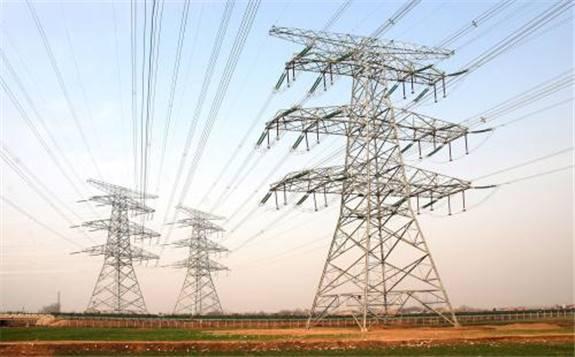 國家電網攜手清華大學 搶占能源電力領域科技制高點