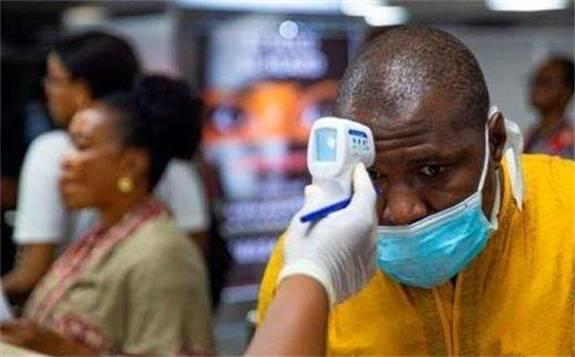 世界銀行警告:疫情和油價下跌影響,非洲可能會陷入25年來的首次衰退