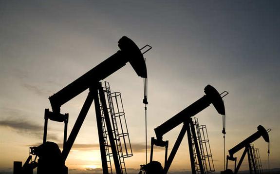 沙特阿拉伯将5月份亚洲原油价格每桶下调4.2美金