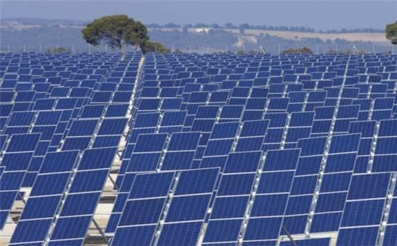 安哥拉將在東北部薩里莫市(Saurimo)建設太陽能發電廠