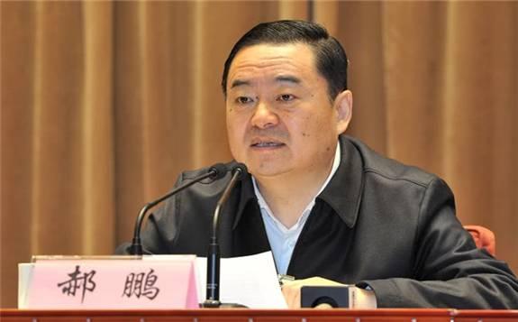 天津:95個10億元級在建能源、管道等重大項目已復工92個