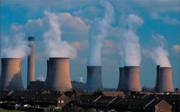 中國華電簽署柬埔寨西港2×350MW燃煤電廠項目融資協議
