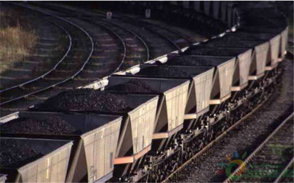 乌克兰能源企业DTEK暂停10座煤矿运营