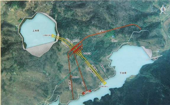 河北承德:全市清潔能源產值已突破110億元,占GDP比重7.47%