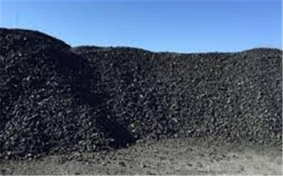 2020年焦炭产能或将增长2.0%左右