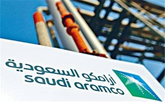 沙特刚刚签署历史上最著名的石油产量协议之一,对亚洲降低油价捍卫减产后市场份额