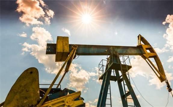 页岩油产量持续下降 沙特石油部长称希翼美国页岩油繁荣