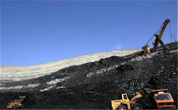 2020年3月我国进口煤炭2783.3万吨,总金额139.8亿元