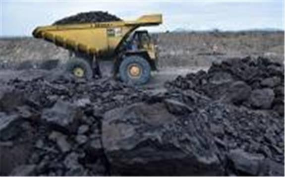 """煤炭如何搭上""""新基建""""红利专车?"""