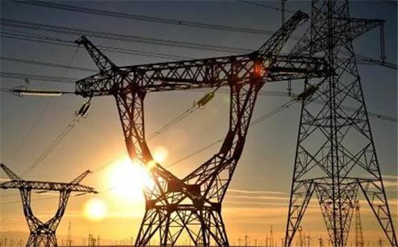 引领能源互联网发展方向 为科技强国贡献国网力量