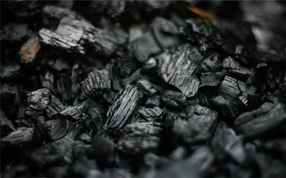 3月印度煤炭进口量骤降 煤炭进口量较去年同期下滑幅度达到27.5%