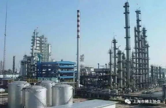 山西大同制氢与储能综合威尼斯互补项目开工
