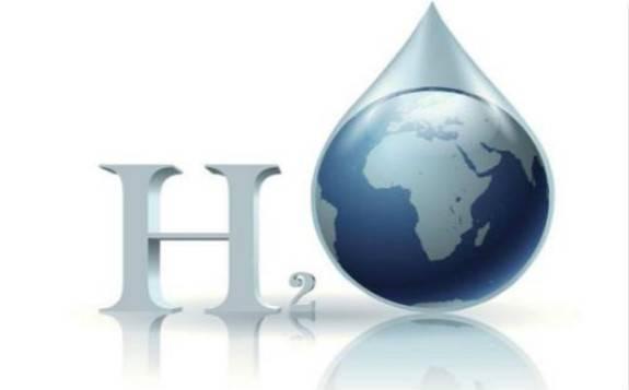 洲际油气深入布局固态储氢材料