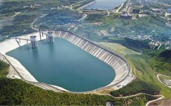 国网新源公司发行20亿元债券,用于11个抽水蓄能电站建设