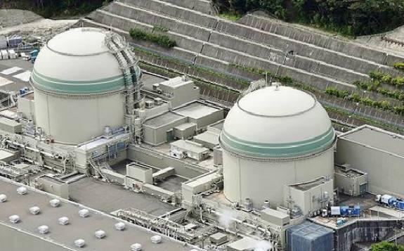 日本高滨核电厂3号机组换料大修期延长