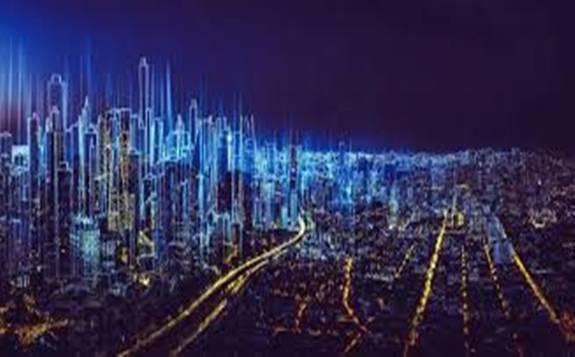 體現能源互聯網建設的中國特色 需要完成三大重點任務