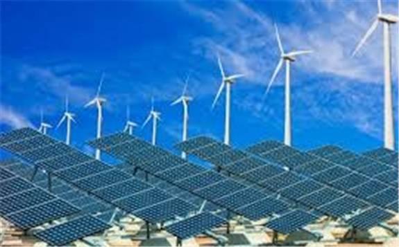 6.3GW!埃及政府考虑建设光伏、光热和风电项目