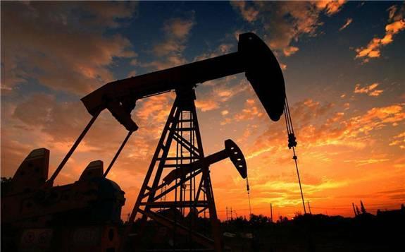 2020年1月尼日利亞石油天然氣出口額達4.34億美元 環比增長94.3%